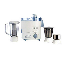 Philips HL1632 3 Jars Juicer Mixer Grinder Rs. 2490 From snapdeal.com