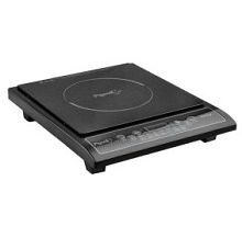 Pigeon Sterling 1800W Induction Cooktop Rs.1549 From Snapdeal.com