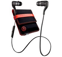 Plantronics Back beat Go 2 Rs. 3666 From Ebay.in