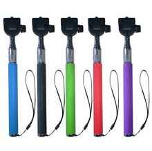 Power Ace PBST-001 Selfie Stick Rs.124 From Paytm.com