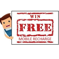 [Power Play ] Today\'s Surprise Recharge From Mytokri.com