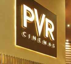 PVR Cinemas Value Voucher worth Rs.500 at just Rs.346 From Nearbuy
