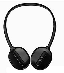 Rapoo H1030 Wireless Stereo Headset Rs.1252 From Snapdeal.com