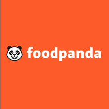Foodpanda & Justeat Online Order Only - Upto 50% OFF + Extra 5% OFF
