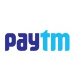 [New User Only] Rs. 30 Cashback on Recharge of Rs. 30 Recharge & Bill Payment From Paytm.com