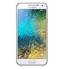 Samsung Galaxy E5 Mobile Rs.14071 From Paytm.com