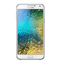 Samsung Galaxy E7 Mobile Rs.15998 From Paytm.com