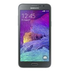 Samsung Galaxy Grand Max Rs.11990 or Rs.11490 (HDFC Cards)  From Snapdeal.com