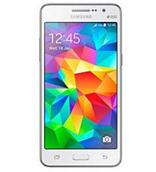 Samsung Galaxy Grand Prime SM-G530H Mobile Rs.8440 From Groupon