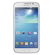 Samsung Galaxy Mega 5.8 GT-I9152 Rs.13491 From Ebay.in