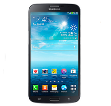 Samsung Galaxy Mega 6.3 I9200 Mobile Rs.14069 From Cromaretail.com