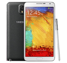 Samsung Galaxy Note 3 N9000 Rs.24631 From Snapdeal.com
