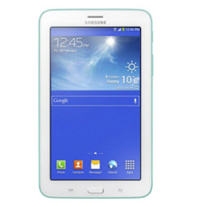 Samsung Galaxy Tab 3 Neo T111 Tablet Black Rs.8450 From Amazon.in