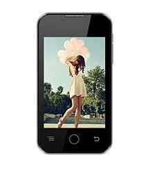 Sansui S351 Mobile Rs.1399 From Amazon.in