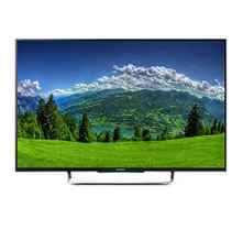 Sony BRAVIA KDL-32W700B 80 cm (32) LED TV (Full HD) Rs.30501 From Paytm.com