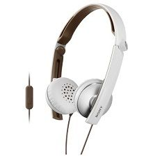 Sony MDR-S70AP Headphone Rs.1980 From Amazon.in