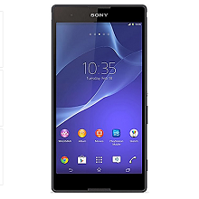 Sony Xperia T2 Ultra Mobile Rs.20597 From Amazon.in