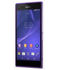 [Flipkart App] Sony Xperia T3 Mobile Rs.15031 From Flipkart.com