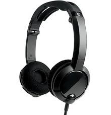 SteelSeries Flux Gaming Headset Rs.4298 From Snapdeal.com