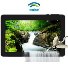 Swipe 3D Life+ Tablet Rs.2821 From Snapdeal.com