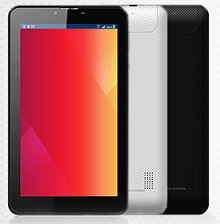 Swipe Slice Tablet (WiFi, Voice Calling) Rs.3751 From Snapdeal.com