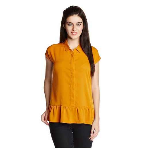 The Closet Label Women's Clothing Flat 80% OFF From Amazon.in