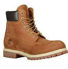 Timberland Footwear Flat 50% OFF From Amazon.in