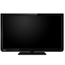Toshiba 23s2400ze 58.42 cm (23 inches) Full HD LED TV Rs.10049