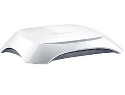 TP-Link TL-WR720N Wireless Router Rs.601 From Amazon India