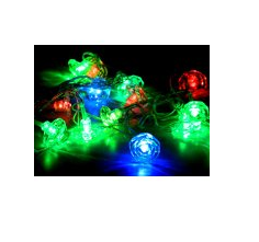 Indoor Lighting 65% OFF + Extra 10% OFF Starting Rs.128 From Amazon.in
