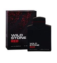 Wild Stone Red Eau De Parfum for Men,100ml Rs.613 From Amazon.in
