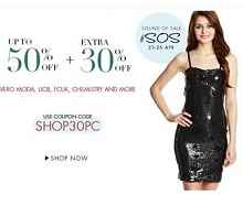 Women's Clothing Flat 50% OFF + Extra 30% OFF From Amazon.in