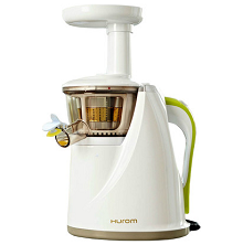 Wonderchef HA-WWC09 150 Juicer Rs.17999 From Amazon.in