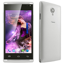 Xolo A500 Club Mobile Rs.4399 From Amazon.in