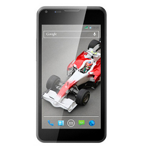 Xolo LT900 Mobile Rs.7949 From Snapdeal.com