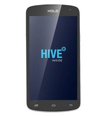 Xolo Omega 5.0 Mobile Rs.6399 From Paytm.com