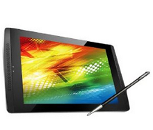 Xolo Play Tegra Note Rs.5470 From Cromaretail.com