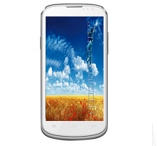 Xolo Q600 Mobile Rs.5210 From Snapdeal.com