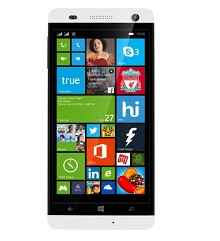 XOLO Win Q1000 Mobile Rs.5999 From Flipkart.com
