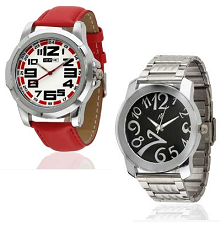 Yepme Watches Starting From Rs.299 From Yepme.com