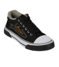 Yepme women Shoes casual from Rs.114, Sports from Rs.233 From Yepme.com