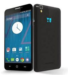 [In Stock] Micromax Yureka YU Cyanogen Smartphone Rs.8999 From Amazon.in
