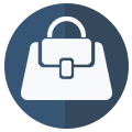 Handbags Offers