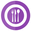 Restaurants Offers