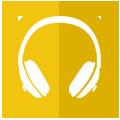Headphones Offers