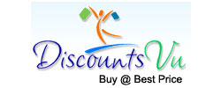 DiscountsVu Bakeware Exclusive: Get the Best Prices On Baking Musthaves