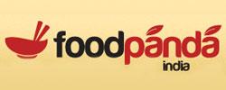 Foodpanda.in