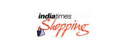 indiatimes-shopping