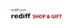 rediff-shopping