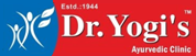 Dr Yogi's Medication Course are Purely Herbal & 100% Vegetarian.